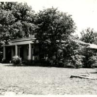 Nauts House001 (1).jpg